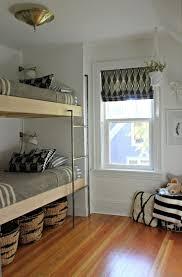 Loft Beds Maximizing Space Since Best 20 Modern Bunk Beds Ideas On Pinterest Modern Bed Rails