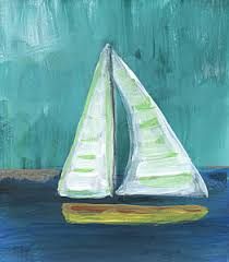 nautical painting nautical paintings fine art america