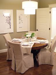 Black Dining Chair Covers Dining Chair Cover Room Slipcovers Black Splendid Two Ways