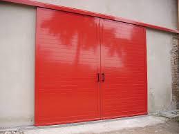 porte per box auto prezzi portoni garage basculanti a verona ferrara e rovigo