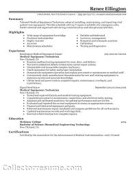 sample entry level healthcare resume best sample resume to