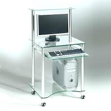 support ecran pc pour bureau support pc bureau petit bureau pc solde informatique pas cher
