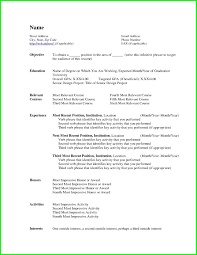 Pharmacy Technician Job Duties Resume by Resume Good Bartender Resume Weakness For Resume Shaun Cass What
