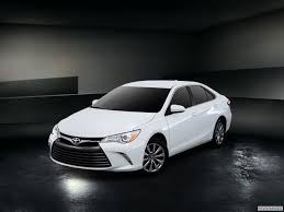 toyota camry 2017 interior madera toyota 2017 toyota camry for sale near fresno