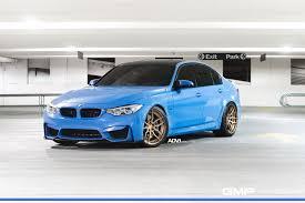 Bmw M3 Blue - yas marina blue bmw m3 adv005 m v2 cs concave wheels adv 1 wheels