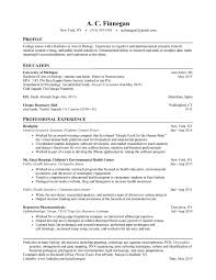writing college resume 6 first job resume examples nypd template for after college sample college resume after