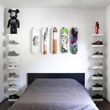 Skateboard Bedroom Ideas 13654281 10154403882349187 4627179038650406055 N Jpg 960 960