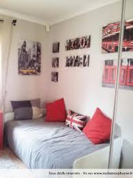 id chambre ado fille moderne stunning modele chambre ado fille moderne images awesome interior