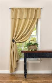 tieback curtains star curtain tie back tie back shower curtains with valance