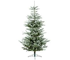 premier fresh snow fir tree gardensite co uk