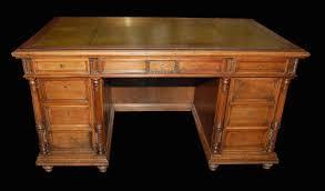 Partner Desk For Sale Best Desk French Antique Reproduction Furniture Uk Antique With