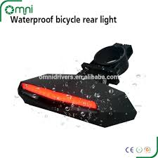 best mountain bike lights for night riding wholesale best mountain bike lights online buy best best mountain