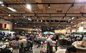 popular grocery stores pennsylvania wegmans food markets the most popular grocery store