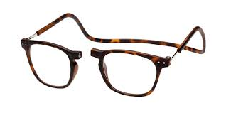 Lighted Reading Glasses Reading Glasses All Brands Brands A C Clic Page 1