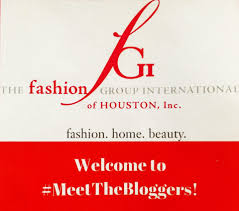fashion group international meet the bloggers the daddy style