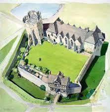 best 25 modern castle ideas on pinterest modern castle house