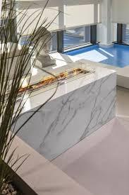 composite flooring stone commercial tile pietra di osso