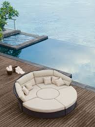 Mountain Outdoor Furniture - ultimate mountain living outdoor patio furniture pool tables