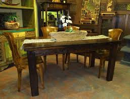 Rustic Modern Design Rustic Modern Dining Room Chairs With Photo Of Modern Rustic