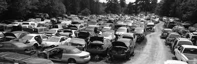 car junkyard near me kitsap truck u0026 auto port orchard wa