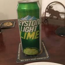 keystone light vs coors light keystone light lime coors brewing company photos untappd