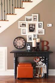Tremendous Metal Wall Decor Hobby Lobby 32 Gorgeous Gallery Wall Ideas That Everyone In The House Will