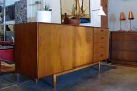 Klassik Mid Century And Danish Modern Furniture San Diego - Contemporary furniture san diego