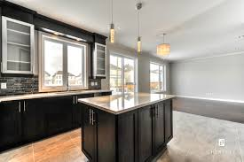 cours cuisine laval luxury homes in laval les cours chomedey kitchens