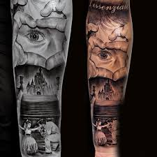 55 family tattoo ideas nenuno creative