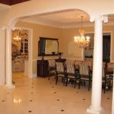 home interior arch design home arch designs edeprem home interior arches design pictures in