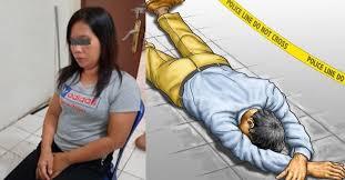 istri tidak puas selingkuh klinikobatindonesia com agen resmi