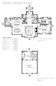 a frame floor plans timber frame home designs timberbuilt the olive