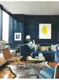 interior fabulous interior paint schemes in retro style luxury