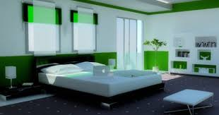deco chambre couleur chambre decoration couleur visuel 8