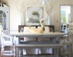 dining room modern grey painted dining room furniture gray paint