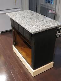 Kitchen Island Makeover Ideas Island Makeover Hometalk
