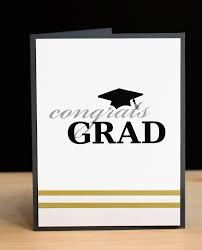 neat and tangled graduation card includes a printable