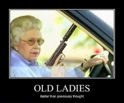 Old Meme - old lady meme funny happy birthday old lady pictures