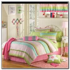 Twin Bedding Sets Girls by Xl Twin Bedding Sets Beds Home Design Ideas 786dv3vmoy5502