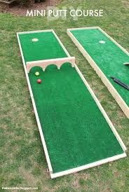 Easy Backyard Games Best 25 Backyard Games Kids Ideas On Pinterest Outdoor Games