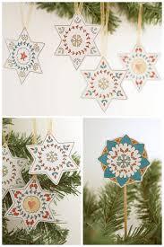 scandinavian archives diy christmas crafts