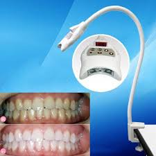 how to use teeth whitening kit with light led light design teeth whitening led light kits in bulk light white