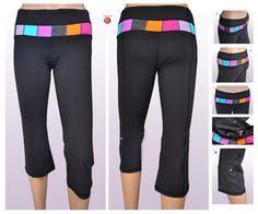 lululemon black friday lululemon outlet wunder under pant purple lululemon yoga pants
