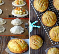 thanksgiving baking recipes thanksgiving dessert recipes facebook