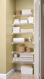 organized living closets u0026 storage for dealers ventilated wire