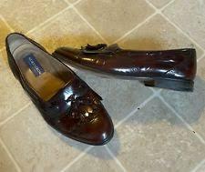 nordstrom wide e w dress u0026 formal shoes for men ebay