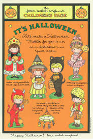 276 best joan walsh anglund images on pinterest holly hobbie