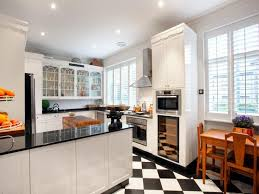 kitchen design ideas australia kitchen design interior design australiainterior design