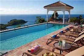 Moon Cottage St John by Catered To Vacation Homes St John Usvi Villa Rentals