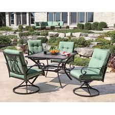 Charleston Outdoor Furniture by Northcrest Charleston Patio Collection Shopko